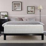 Night Therapy 13 Inch Spring Euro Box Mattress