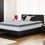 olee mattress