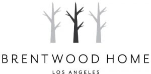 Brentwood Home Logo