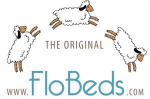 flobeds
