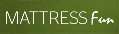 MattressFun.com
