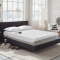 Tempur-Pedic TEMPUR-Cloud Prima 10″ Mattress