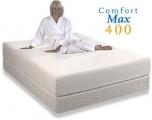 Over Weight Bariatric Mattress – Comfort Max 400