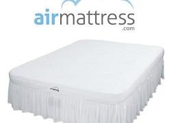 AirMattress.com *BEST CHOICE* Air Mattress