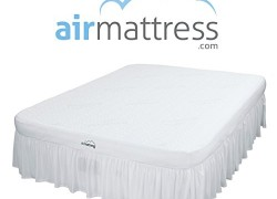 AirMattress.com *BEST CHOICE* Air Mattress