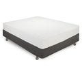 Classic Brands Advantage Hybrid Mattress