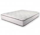 DreamFoam Ultimate Dreams Latex Mattress