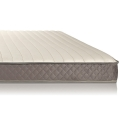 Englander Finale 10-Inch Innerspring Mattress Review