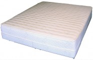 Flobeds Posture Select Green Mattress Review