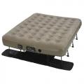 Insta-Bed EZ Air Mattress Queen