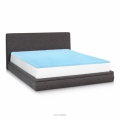 Linenspa Gel-Infused 2-Inch Memory Foam