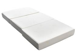 Milliard 6-Inch Memory Foam Tri-fold Mattress