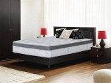 Olee Sleep Hybrid Gel Infused Memory Foam Innerspring Mattress