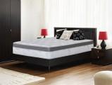 Olee Sleep Hybrid Gel Infused Memory Foam Innerspring Mattress