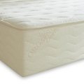 PlushBeds Botanical Bliss Organic Latex Mattress