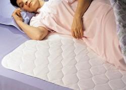 Priva Ultra Waterproof Mattress Sheet Protector