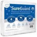 SureGuard Mattress Protectors Queen Bed Bug Proof Cover