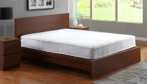Signature Sleep Contour 8-Inch Independently Encased Coil Mattress Review