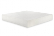 Signature Sleep Memoir 12-Inch Memory Foam Mattress