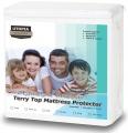 Utopia Bedding Waterproof Hypoallergenic Mattress Cover