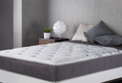 Zinus 10 Inch Performance Plus, Extra Firm Spring Mattress