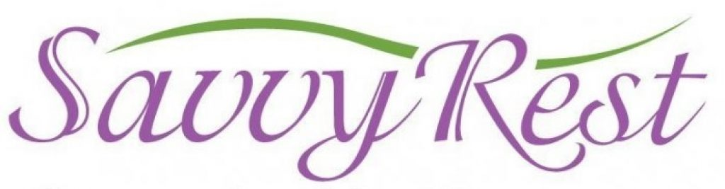 Savvy Rest Logo Handsonmattress Com