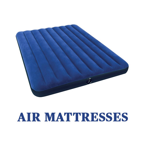 Best Air Mattresses Of 2018 Reviewed And Winners Rated